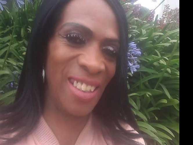 Trans woman can move forward with lawsuit, judge rules