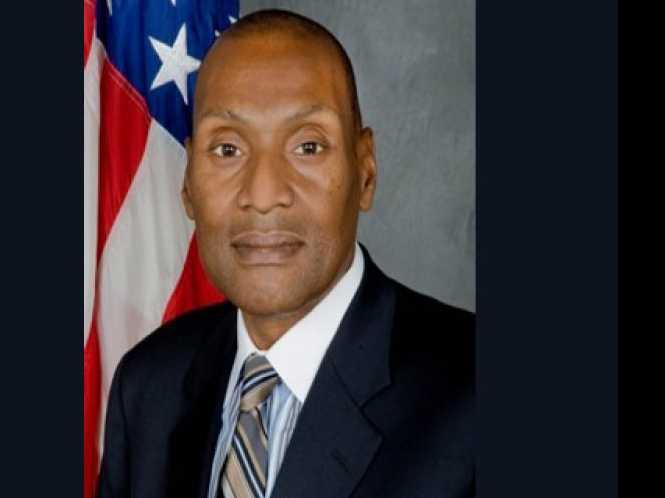 Former SF Police Commissioner Julius Turman found dead