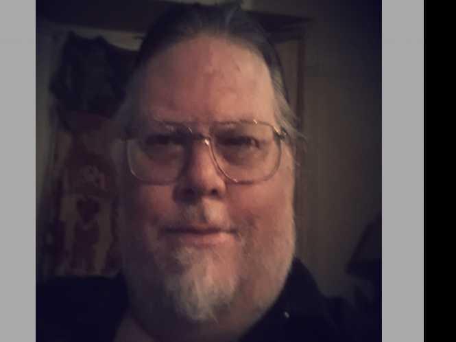 Obituaries: Philip Mark Cortland