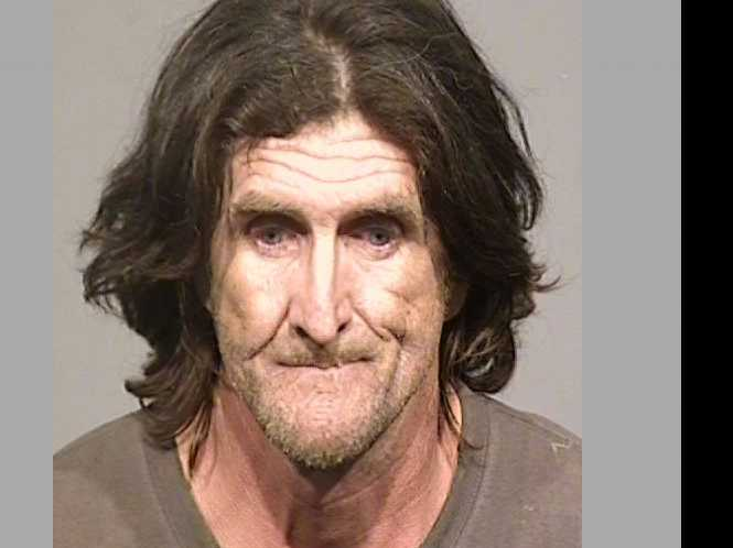 Man pleads not guilty in Sonoma threat, flag case