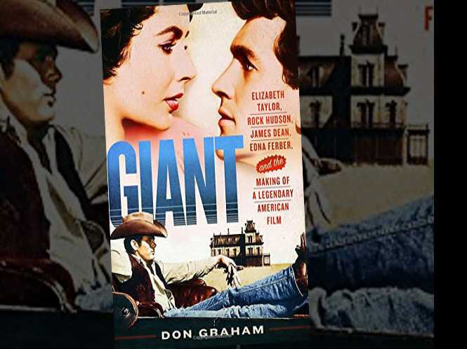 Big picture: All about 'Giant'