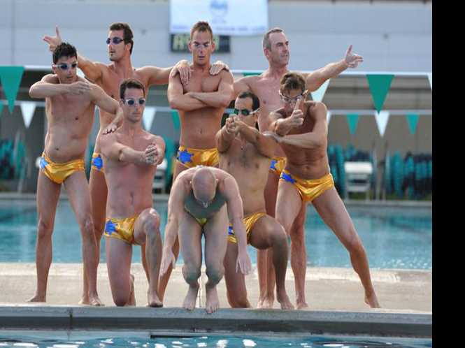 Jock Talk: Gay Games hoping for 10,000