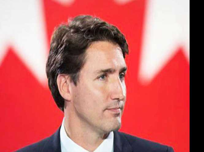 Canada joins Global Equality Fund