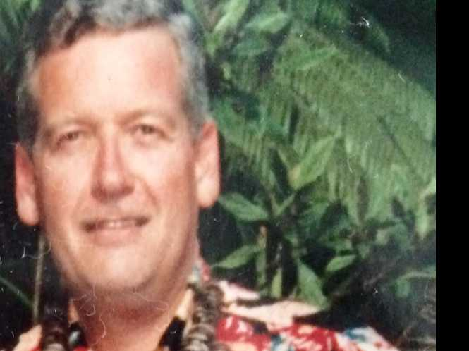 Obituaries: Terry Lee Duncan
