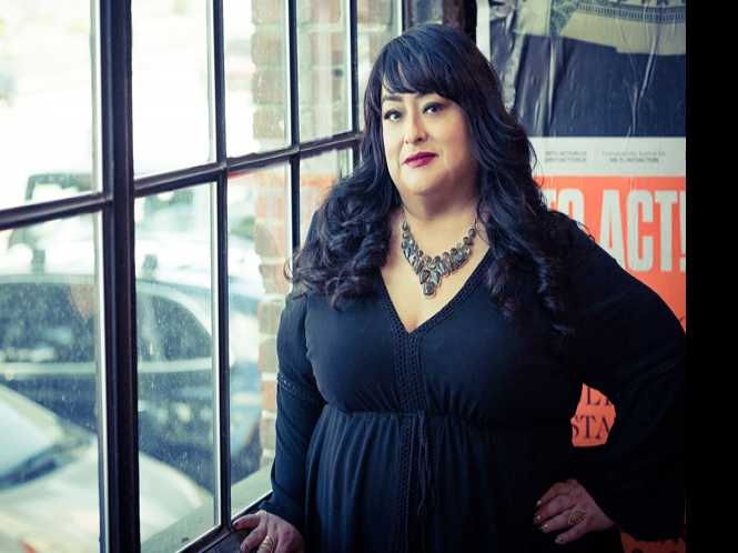 Bay Area Cannasseur: Queer cannabis activist wants equity in industry