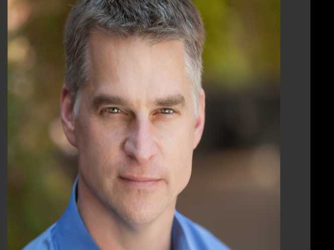 Former B.A.R. book critic Jim Nawrocki dies