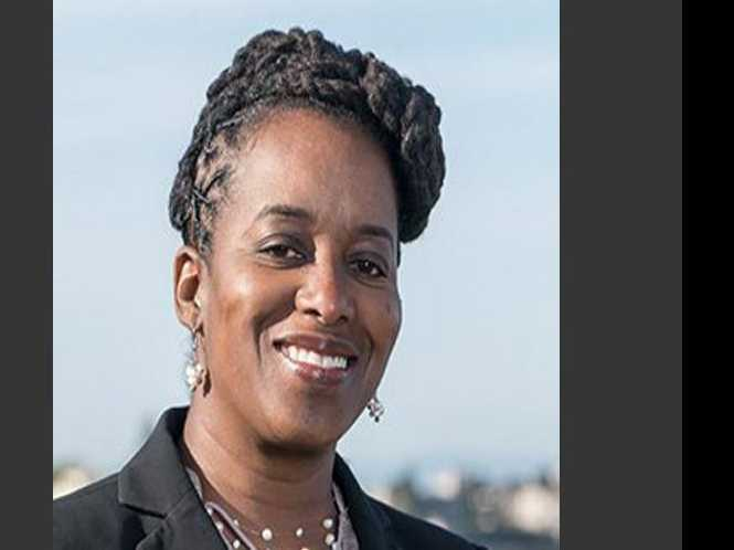 BREAKING: Lesbian East Bay Assembly candidate falls back to third place