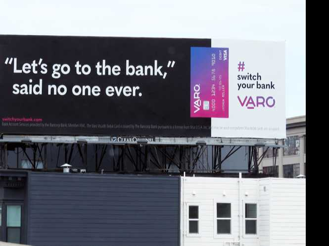 Business Briefs: Gay-owned bank taps into digital financial future