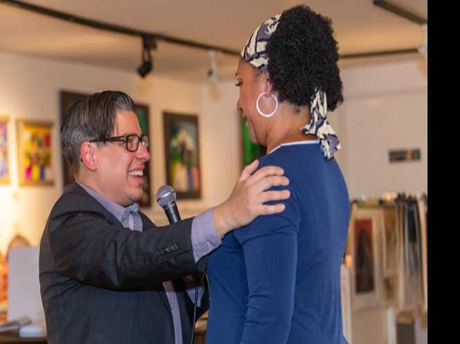 Kaplan sees path for progressive in Oakland mayor's race