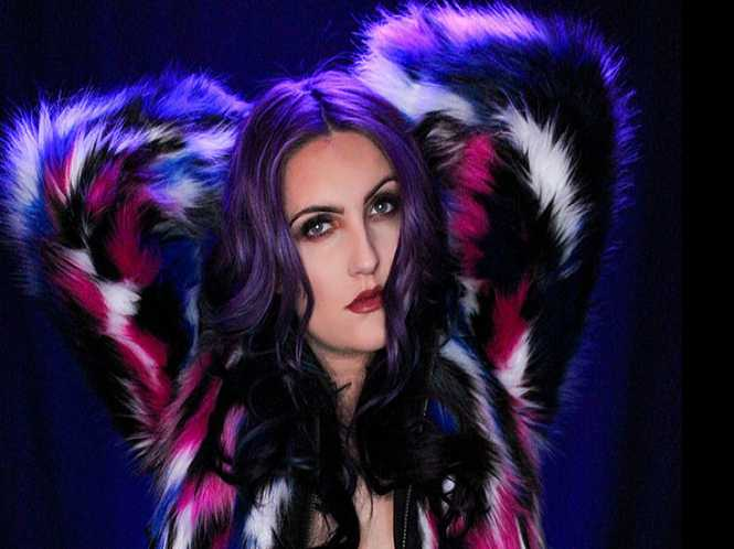 Rainbow stage: Talent abounds at LGBT Pride events