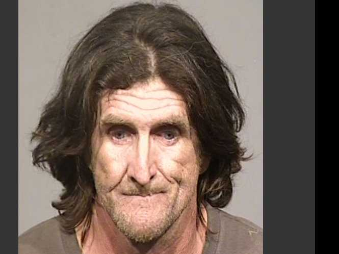 Hate crime charge reinstated in Guerneville case