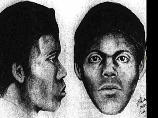SFPD may have a break in 'Doodler' cold case