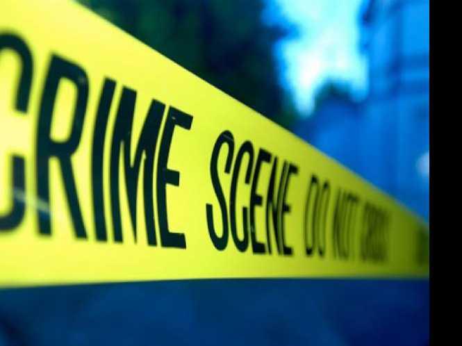 Two injured in Pride weekend stabbings