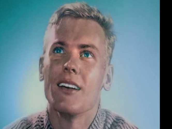 RIP Tab Hunter (1931-2018)