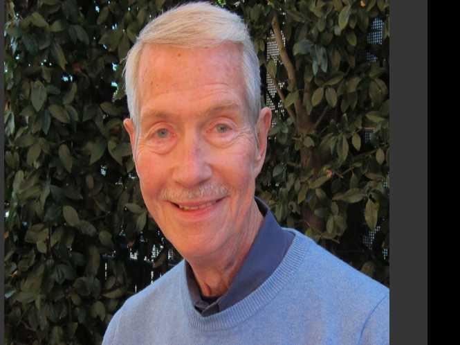 Obituaries: Samuel Howard Aller