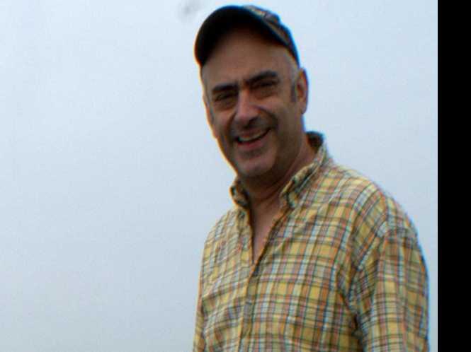 Fletcher found guilty in Aiello murder case