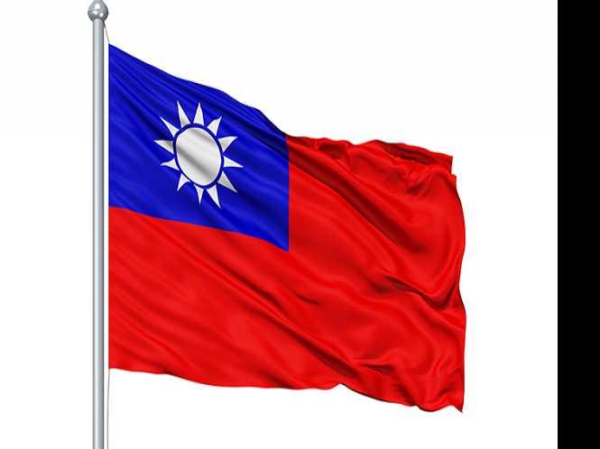 Jock Talk: China wants Taiwan flag barred at Gay Games