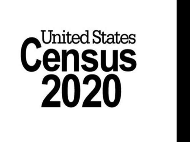 Guest Opinion: Census must drop citizenship question