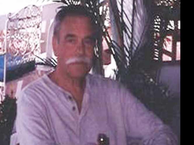 Former B.A.R. editor Paul Lorch dies