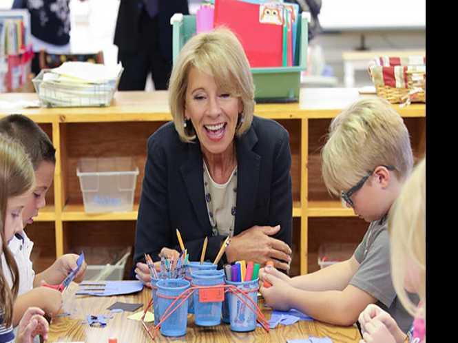 Editorial: Breed should fill school board seat