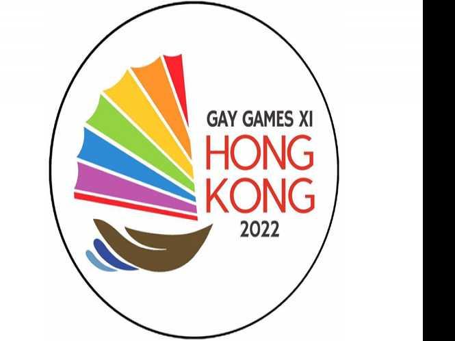 Jock Talk: Gay Games shifts to Hong Kong