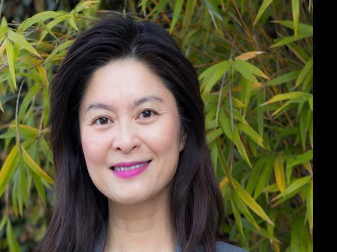 Guest Opinion: Zhao unfit to serve on SF school board