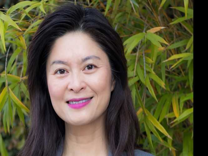 Editorial: Zhao made herself unacceptable