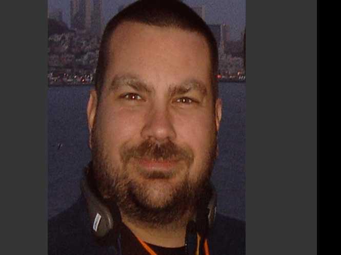 Former SF toxicologist's settlement moves forward