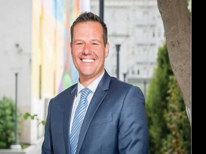 SF supe candidate Haney target of transphobic smear