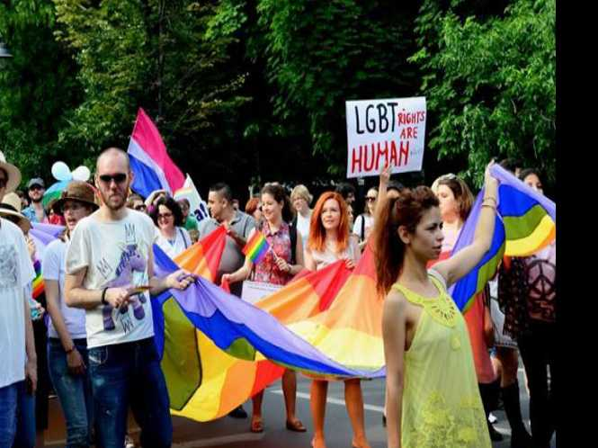 Romanian court ruling contradicts proposed referendum