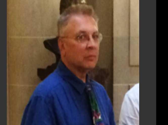 Defense rests in Phillips murder trial