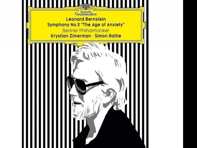Reconsidering Bernstein's symphonies