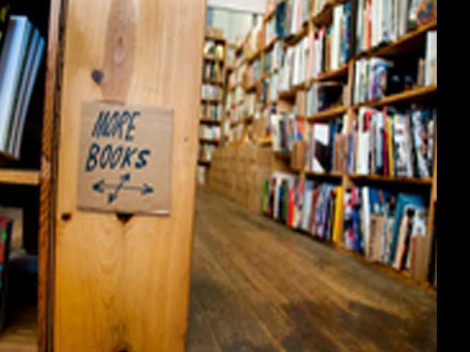 News Briefs: Castro bookstore shares in city grant