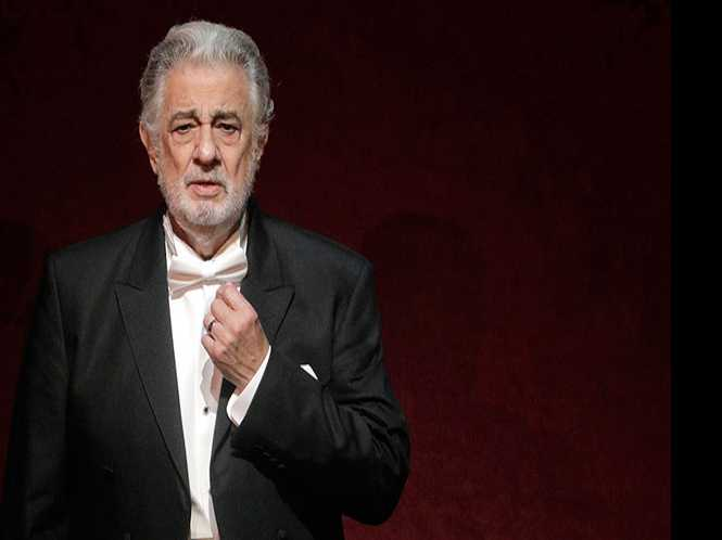 Stirring concerts & the 'King of Opera'