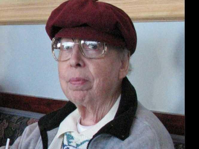 Obituary: Billye Talmadge