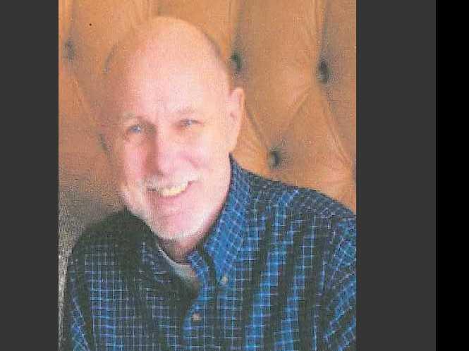 Obituary: Don Smith