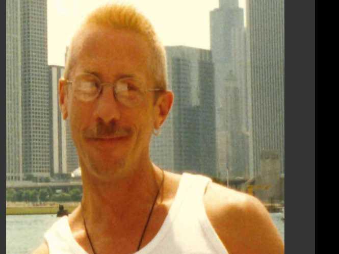 Obituary: Paul Frederick Miller