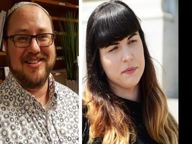 Political Notebook: LGBTs seek Bay Area school board seats