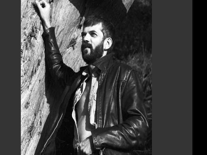 B.A.R. columnist, SOMA pioneer Jim Stewart dies