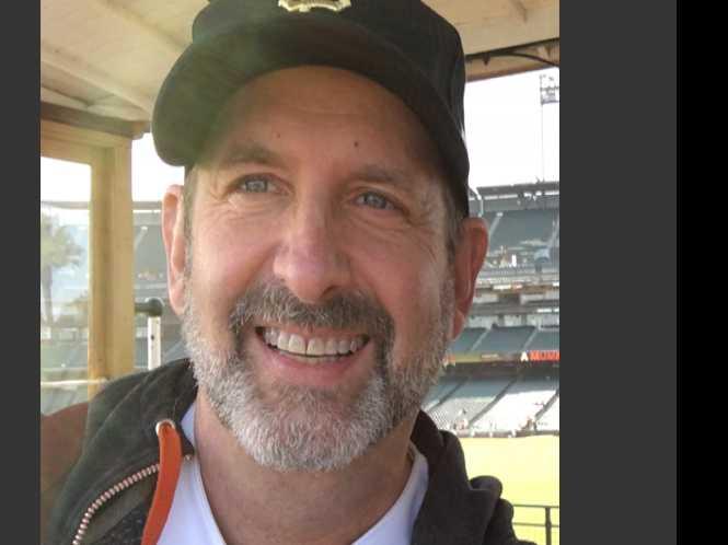 Obituary: Paul Duncan Quick