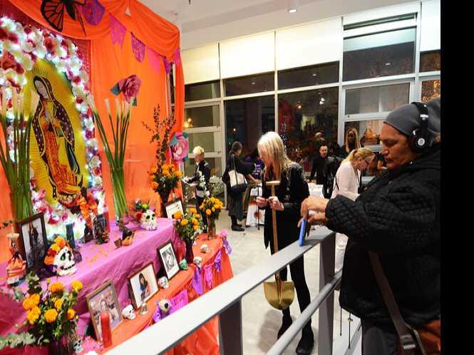 News Briefs: TDOR events announced around Bay