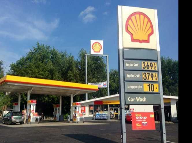 Gas tax repeal fizzles