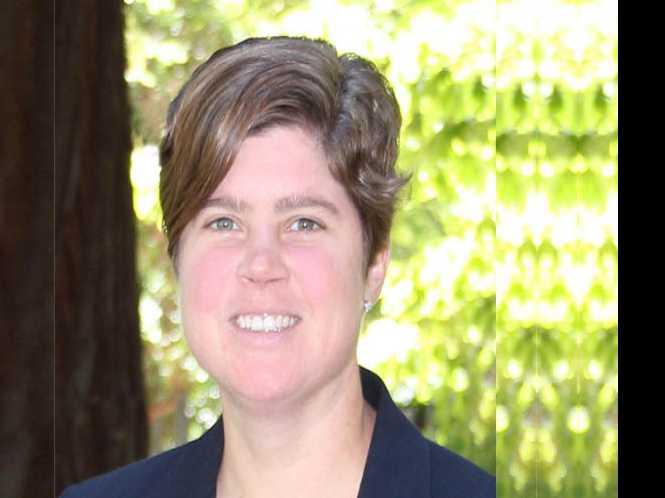 CA Gov-elect Newsom names lesbian to cabinet