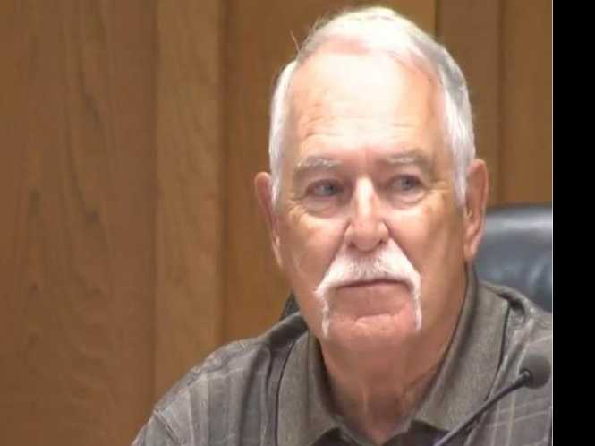 Online Extra: LGBTQ Update: Anti-LGBT Dixon vice mayor loses re-election