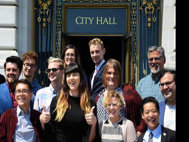 Editorial: Mayor Breed should name Satya to SF school board