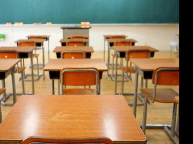 Latest CA school battle is over LGBT sex-ed classes