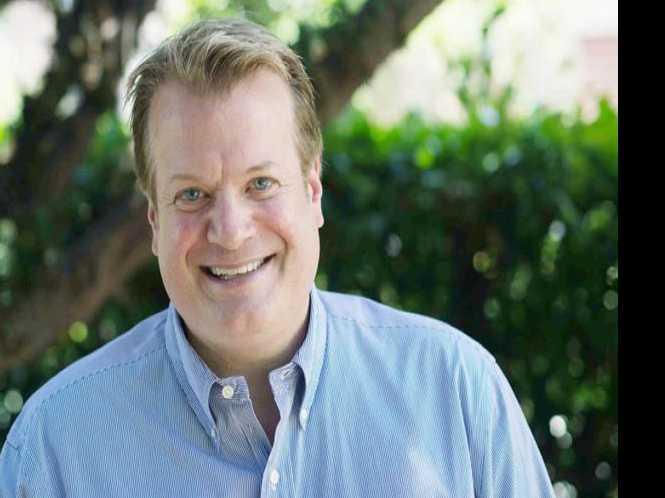 Gay Alameda councilman Oddie wins 2nd term