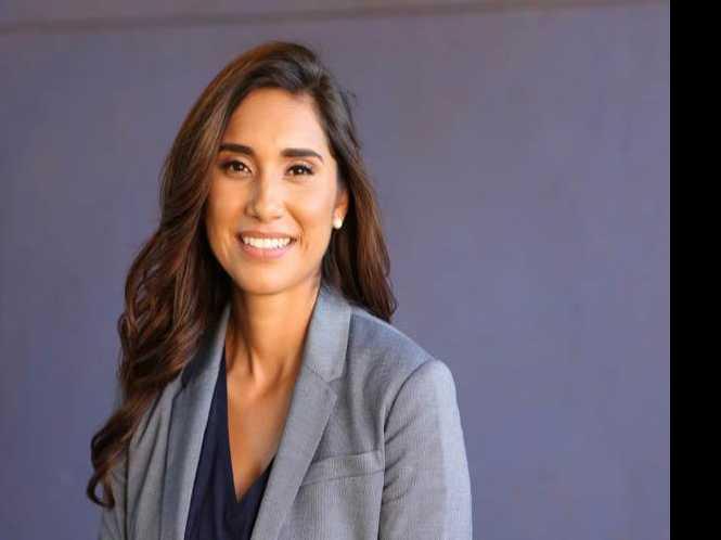 CA lesbian Assemblywoman Cervantes declares victory