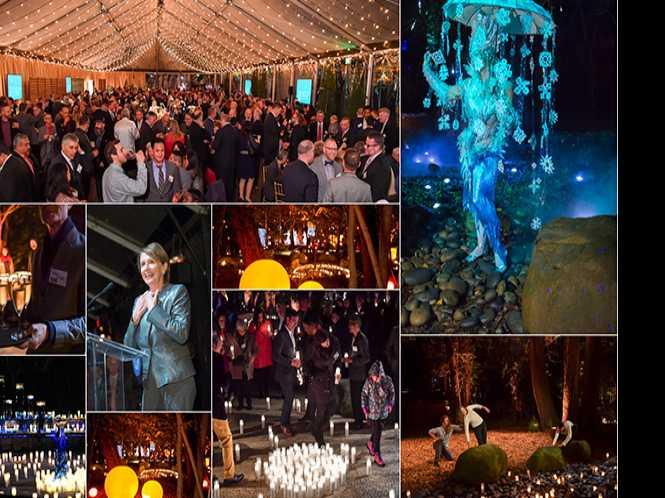 Nightlife Events Nov 29-Dec 6, 2018