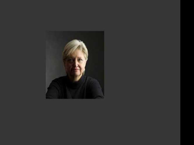 NCLR taps consultant for interim ED position